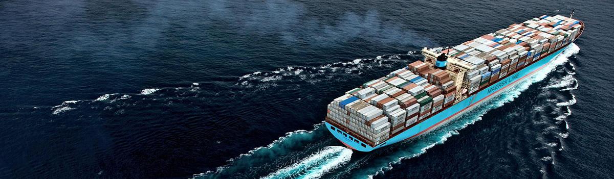 SIFCO | Sea Cargo Services
